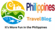 Philippines Travel Blog –  Travel Guide, Deals & Hacks